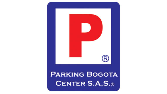 nosotros-parking