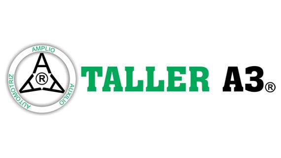nosotros-taller-a3